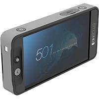 SmallHD MON-501 (MON501) 501 Full HD 5-inch LCD On-Camera Field Monitor with HDMI inputs and Outputs