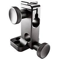 AJA HANDGRIP-MOUNT (HANDGRIPMOUNT) Handle Grip Mount for the AJA CION Camera