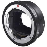 Sigma (89S965) Lens Mount Converter MC-11 - Sigma SA-E Mount