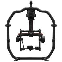 DJI Ronin 2 Professional Combo - 3-axis Compact, Lightweight Stabilized Handheld Gimbal