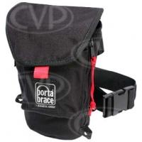 Portabrace CH-2 (CH2) Camera Holster for various cameras (black)