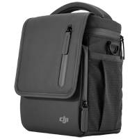 DJI Mavic 2 Part 21 Shoulder Bag - Carries All Items In Fly More Kit