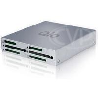 Sonnet QIO - with Sonnet PCIe Bus Adapter for desktop computers