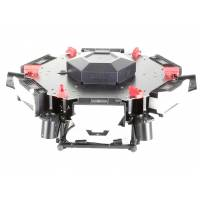 Ex-Demo DJI Matrice 600 (M600) Hexacopter with A3 and Lightbridge 2 Built-in