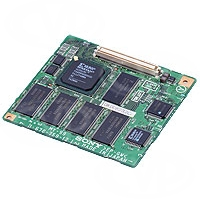 Sony HKDW-703/1 (HKDW7031) Picture Cache Memory Option Board for HDW-750P / HDW-730s HDCAM Camcorders