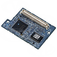 Sony HKDW-705 (HKDW705) Slow Shutter Board for HDW-750P / HDW-730s HDCAM Camcorders