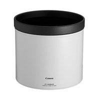 Canon ET-155 II (ET155II) Lens Hood for EF 400mm f/2.8L IS II USM Lens (Canon p/n 4415B001AA)