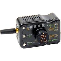 Zylight Wireless DMX Remote Control for Z50 and Z90 (p/n 26-01007)