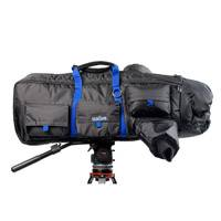 camRade CAM-SC-2 (CAMSC2) SnowCoat 2 designed to fit all cameras up to 750mm / 29.5 inch
