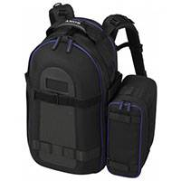 Sony LCS-BP1BP (LCS-BP1BP) Soft Backpack Carry Case