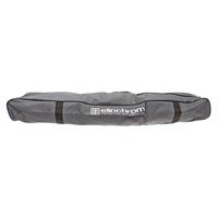 Elinchrom EL33222 Master Stand Bag 110cm (EL-33222)