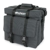 Elinchrom ELBDKTriple Soft Location 3 Head Bag