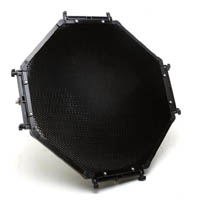 Elinchrom (EL26021) Grid For 44 Minisoft Beauty Dish