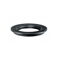 Kessler TH1017 100mm to 75mm Bowl Adapter (TH1017)
