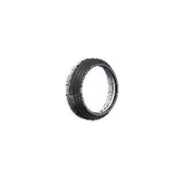 Movcam (3010201-10) Bellows Ring V2 114mm for MM-1 MatteBox