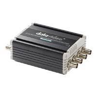 Datavideo DATA-VP597 (DATAVP597) VP-597 2x6 3G-SDI HD/SD SDI Distribution Amplifier