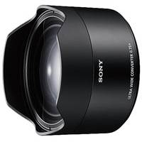Sony SEL075UWC.SYX (SEL075UWCSYX) Ultra-Wide Converter for the FE 28mm F2 lens