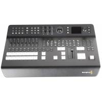 Open Box Blackmagic Design BMD-SWATEMTVSTU/PROHD ATEM Television Studio Pro HD Live Production Switcher