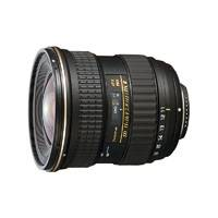 Tokina 11-16mm f2.8 AT-X PRO DX II Lens - Canon EF Mount (p/n 710005.0)