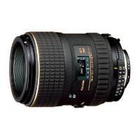 Tokina 100mm f2.8 AT-X AF PRO Macro Lens - Canon EF Mount (p/n 710001.0)