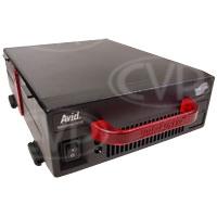 Ex-demo Avid MediaDrive rS146/320 LVD (146GB 3.5inch 10K rpm Ultra320 LVD Quiet Drive - 7th generation) - Ex-Demo