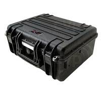ARRI K2.0003423 (K20003423) Carrying Case for the SXU-1 and Accessories