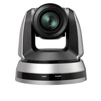 Lumens LUM-VCA70H (VC-A70H) 4K UltraHD  PTZ Camera with HDBaseT - Available in Black or White