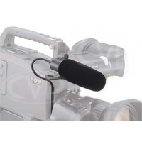 Panasonic AJ-MC700P (AJ-MC700P) Microphone holder