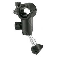 Panasonic AJ-MH800G (AJ-MH800G) Microphone Holder