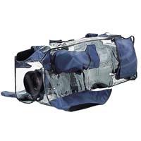 Panasonic SHAN-RC700 (SHAN-RC700) Rain Cover