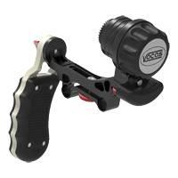 Vocas MFC-3 Follow Focus Kit 0500-3030 (05003030)