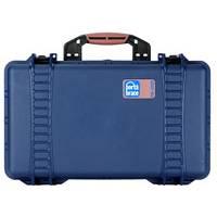 Portabrace PB-2550E (PB2550E) Superlite Hard Case (No interior) (Internal Dimensions: 51.00 x 28.50 x 19.89 cm) (Blue)
