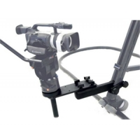 Kessler K-Pod Low-Boy Mount And Ball Relocator