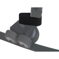 Kessler K-Pod 3 inch Idler Arm Upgrade