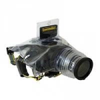 Ewa-Marine VFS7 (V-FS7) Underwater Video Housing for Sony NEX-FS700