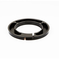 Movcam (301-0201-16) 144mm-136mm Adapter Ring for MM1, MM1A, MM2
