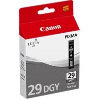Canon Chroma Optimizer Replacement Cartridge for the Pixma Pro-1 Printer (PGI-29CO)