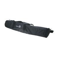Sachtler 9108 Soft case suitable for DV1, DV2 ,DV4, DV 8 heads used with Speedlock 75 CF or ENG 75/2D legs