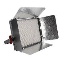 Aputure Light Storm LS 1c Studio Bi-Colour Light - A Mount (p/n 6947214408434)