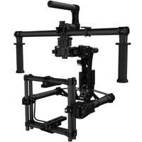Freefly Movi M15 (MoviM15) Cinema Ready Stabiliser