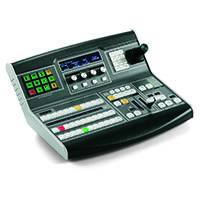 Blackmagic Design ATEM 1 M/E Broadcast Panel - professional, compact 1 M/E control panel for ATEM switchers (BMD-SWPANEL1ME)