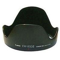 Canon EW-83D II Lens Hood for the EF 24mm f1.4L USM lens (Canon p/n 2702A001AA)