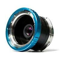 MTF (MTPL2X35) PL 2x Extender - Teleconverter for PL-fit Lenses
