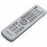 Panasonic AW-RM50G (AWRM50G) Wireless Remote Control for HE50SE/HE50HE Cameras