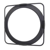 Rayzr 7 Softbox Speed Ring Bracket (p/n 10315004)