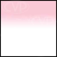 Tiffen 44CGP3S (44CGP3S) 4x4 Clear / Pink 3 Grad Soft Edge (SE) Filter