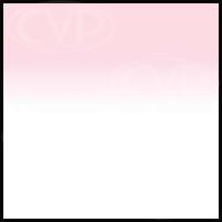 Tiffen 44CGP2S (44CGP2S) 4x4 Clear / Pink 2 Grad Soft Edge (SE) Filter