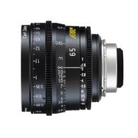 ARRI 65mm T1.9 LDS Ultra Prime Lens - PL Mount - Available in Feet or Metre Scale (K2.52201.0)