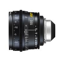 ARRI 100mm T1.9 LDS Ultra Prime Lens - PL Mount - Available in Feet or Metre Scale (K2.52132.0)
