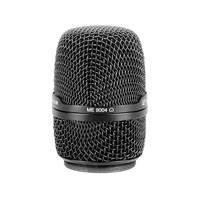 Sennheiser ME 9004 (ME-9004) Microphone Head, Permanently Polarized Condenser - Cardioid